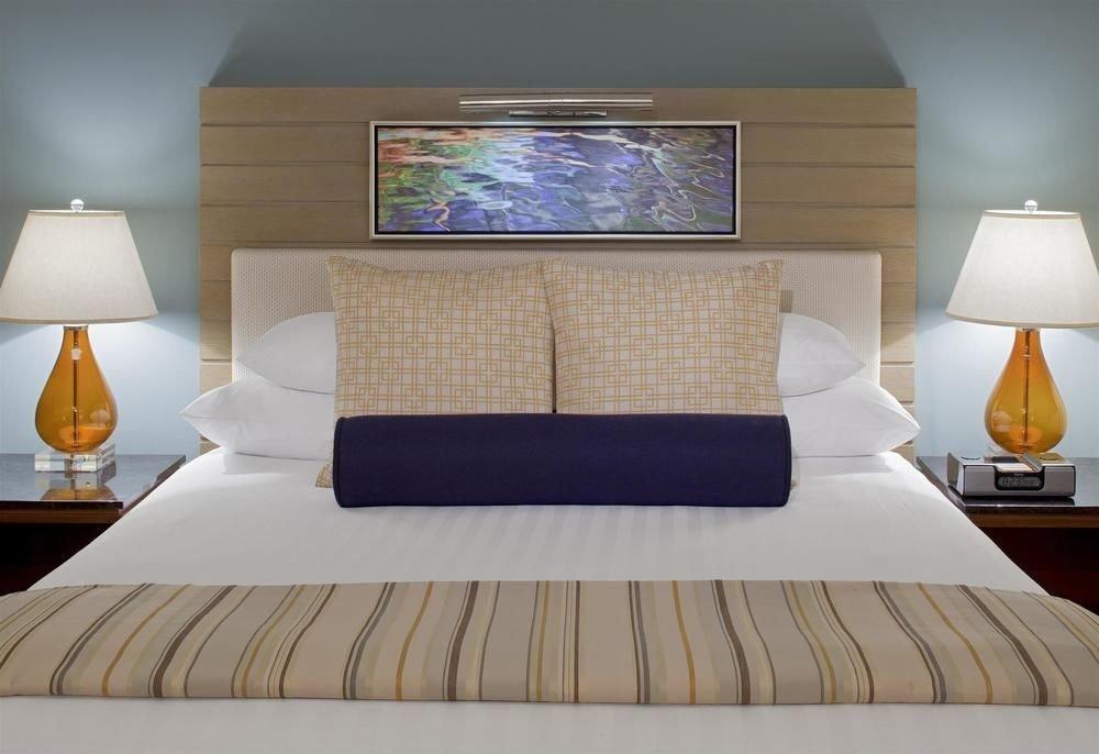 Bedroom pillow Suite bed sheet cottage bed frame