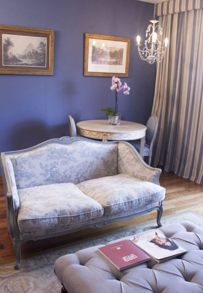 living room property chair Bedroom home cottage couch bed frame bed sheet Suite