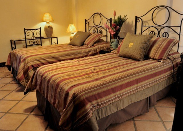 Bedroom bed sheet duvet cover bed frame hardwood textile Suite