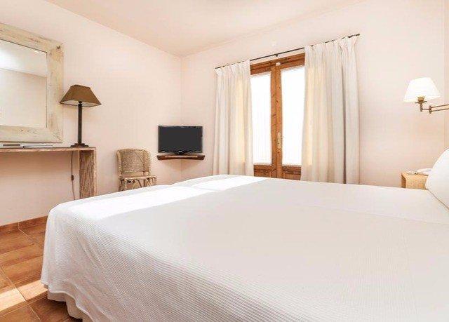 property Bedroom Suite cottage bed sheet bed frame