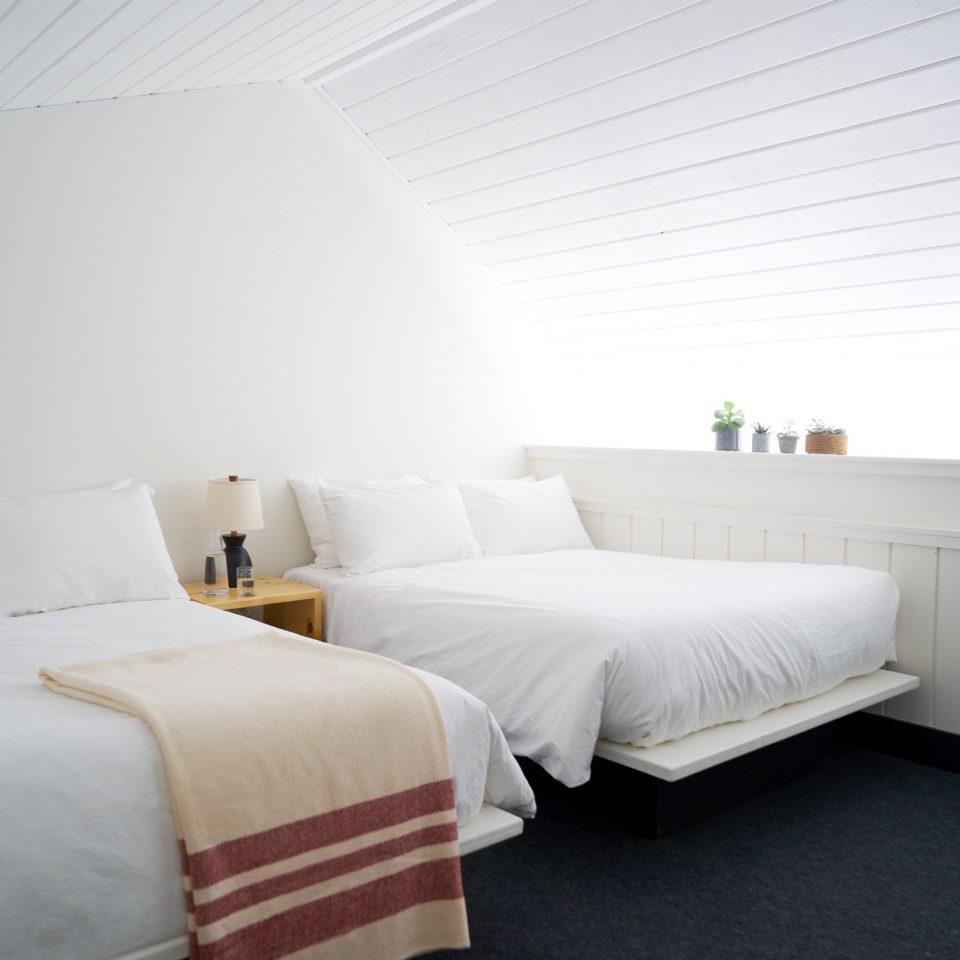 Bedroom property Suite bed sheet bed frame flooring cottage living room