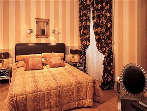 Bedroom Suite curtain living room hardwood bed sheet cottage textile bed frame