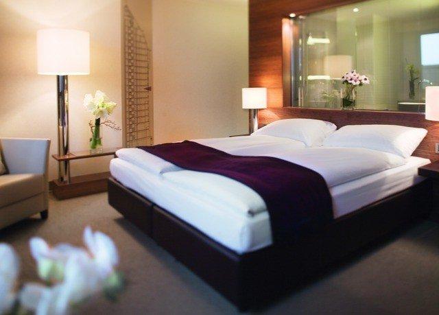 property Bedroom Suite bed frame bed sheet flat