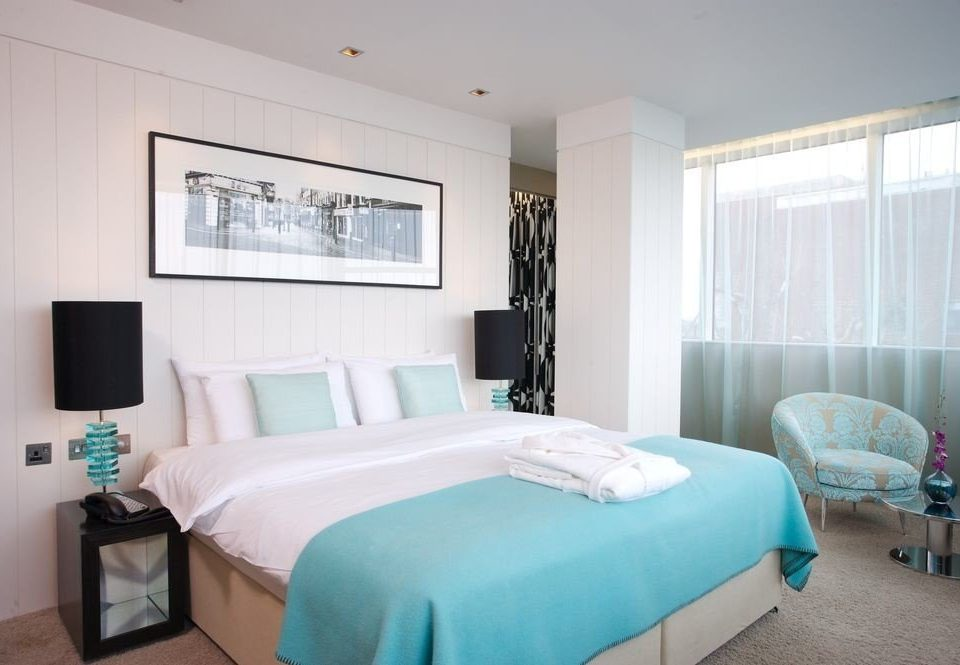 Bedroom property green cottage Suite bed sheet living room bed frame