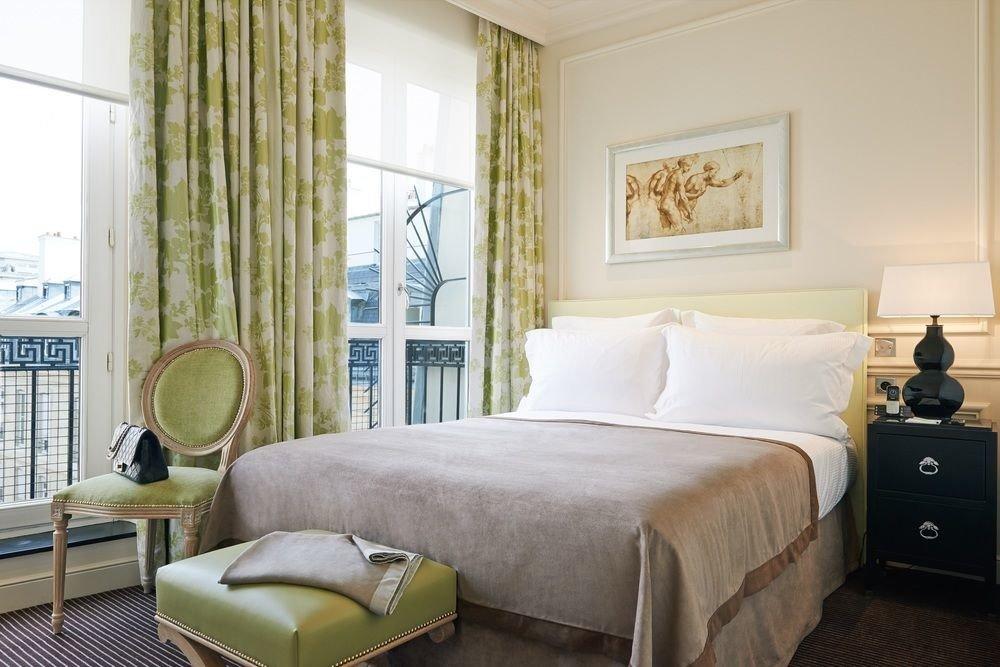 property Bedroom home Suite living room cottage bed frame bed sheet