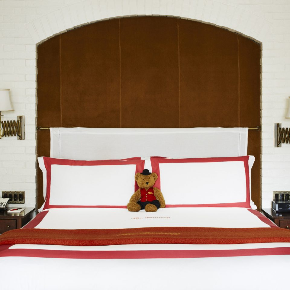bed frame red Bedroom home bed sheet product mattress Suite linens bedding bedclothes