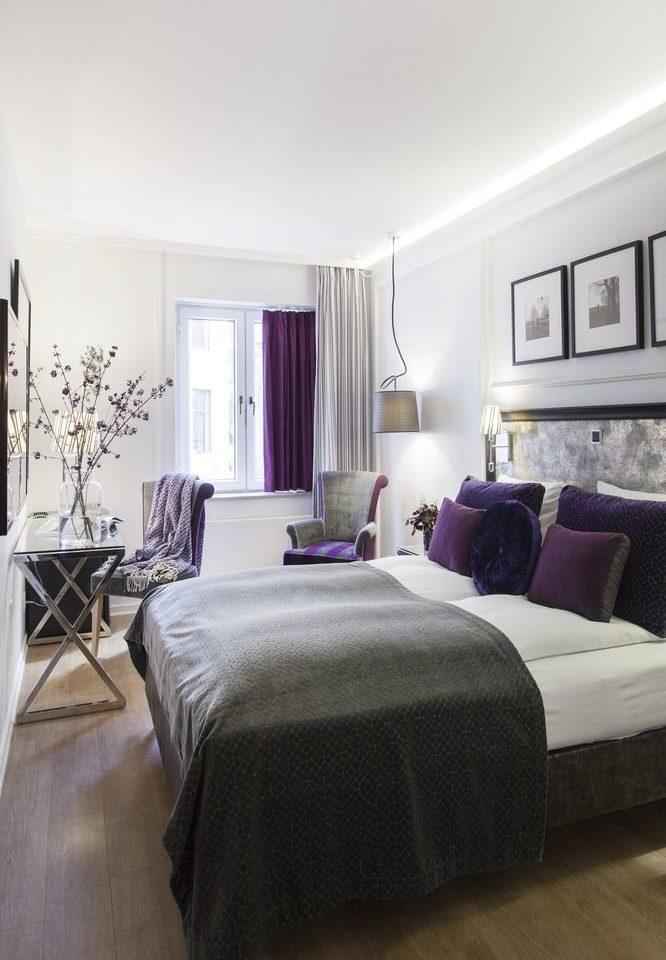 Bedroom property living room home hardwood Suite bed sheet cottage bed frame
