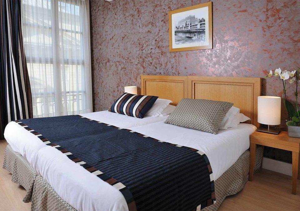 property Bedroom chair cottage Suite bed sheet bed frame