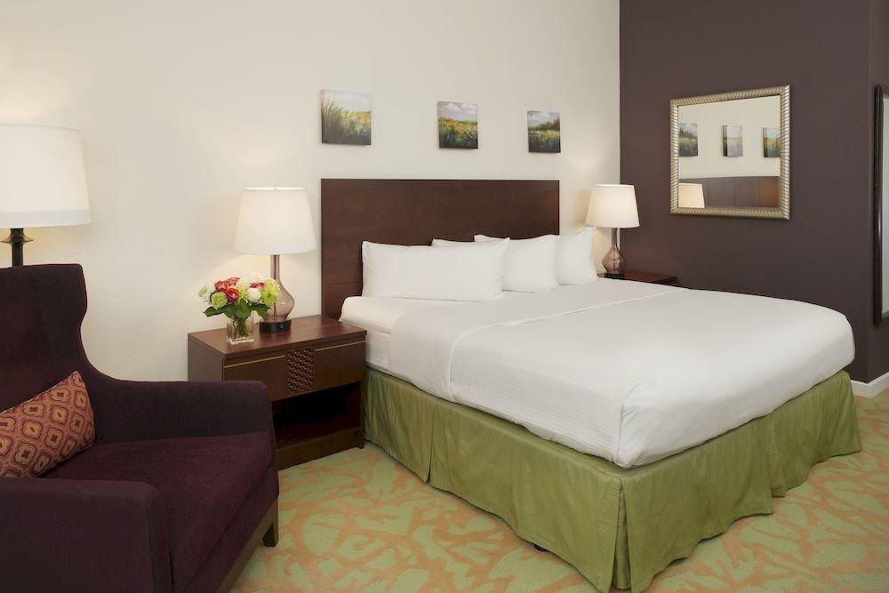 sofa property Suite Bedroom cottage bed frame bed sheet