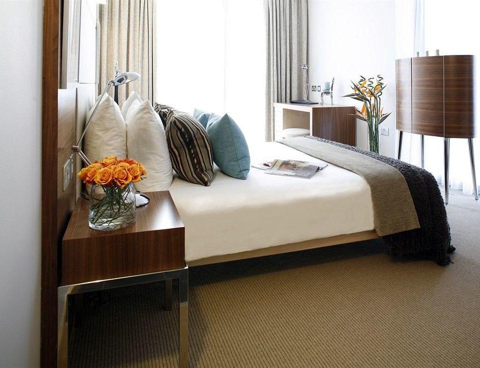 property living room home Bedroom hardwood Suite bed sheet studio couch flooring bed frame wood flooring