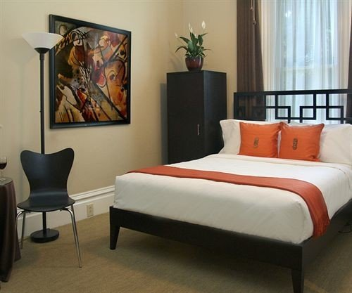 property living room Bedroom bed frame Suite bed sheet