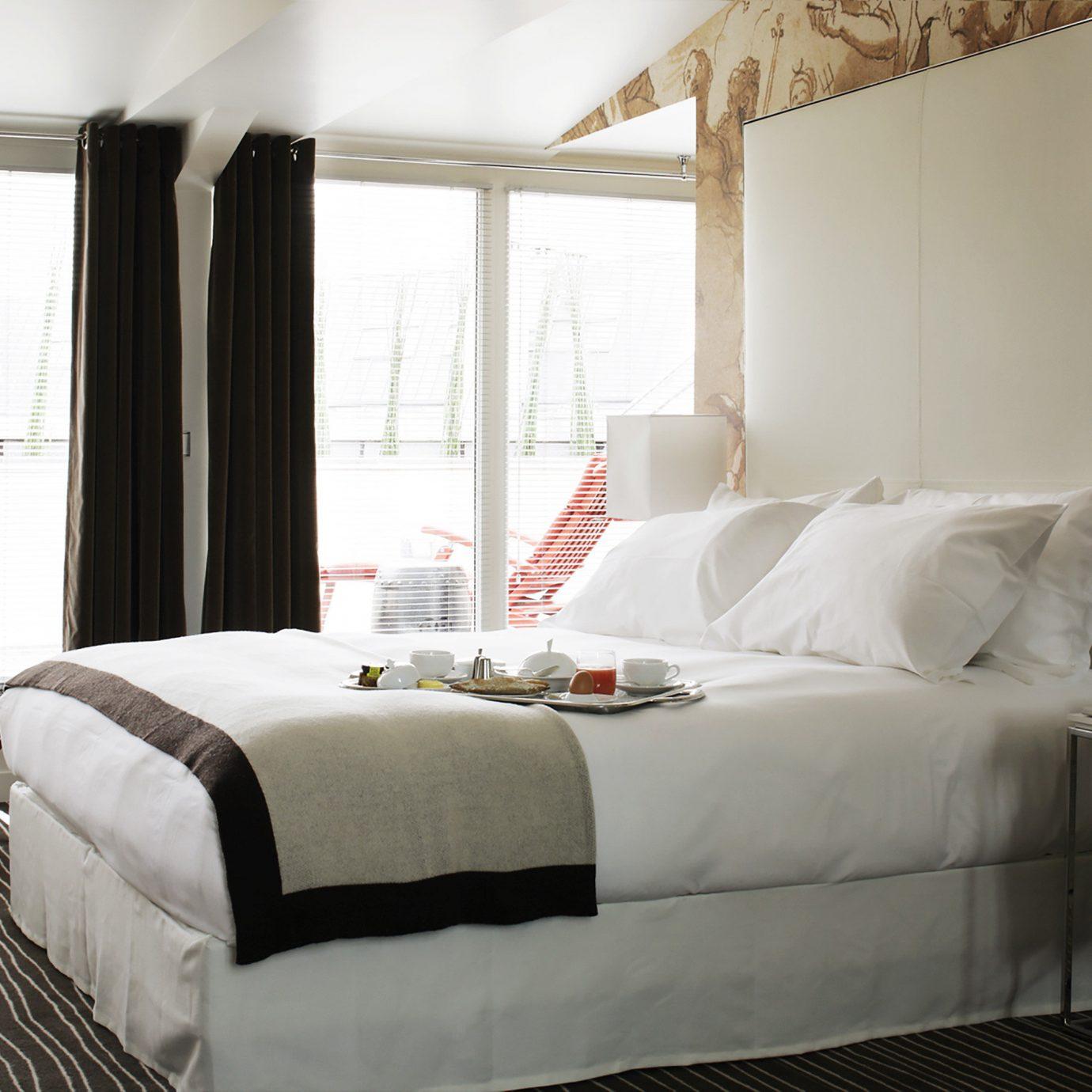 Bedroom Suite sofa property cottage bed frame living room bed sheet