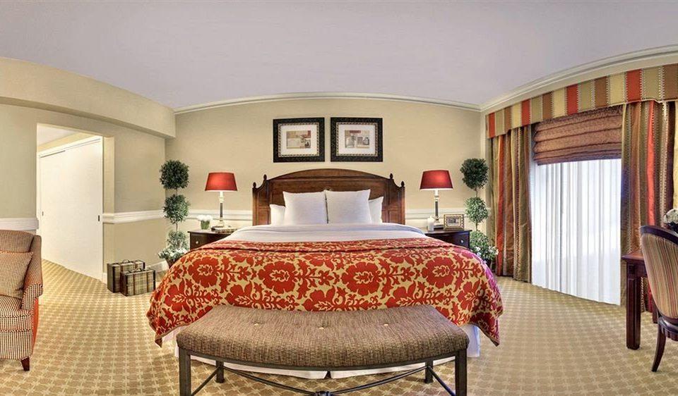 property Bedroom Suite home hardwood cottage bed sheet living room bed frame