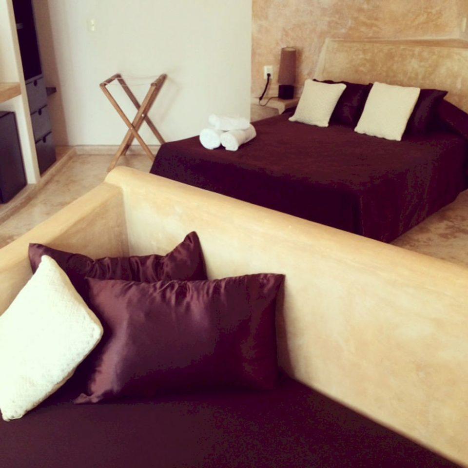 bed sheet Suite Bedroom bed frame cottage duvet cover colored