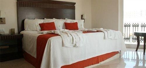 property Bedroom Suite bed sheet cottage bed frame textile duvet cover