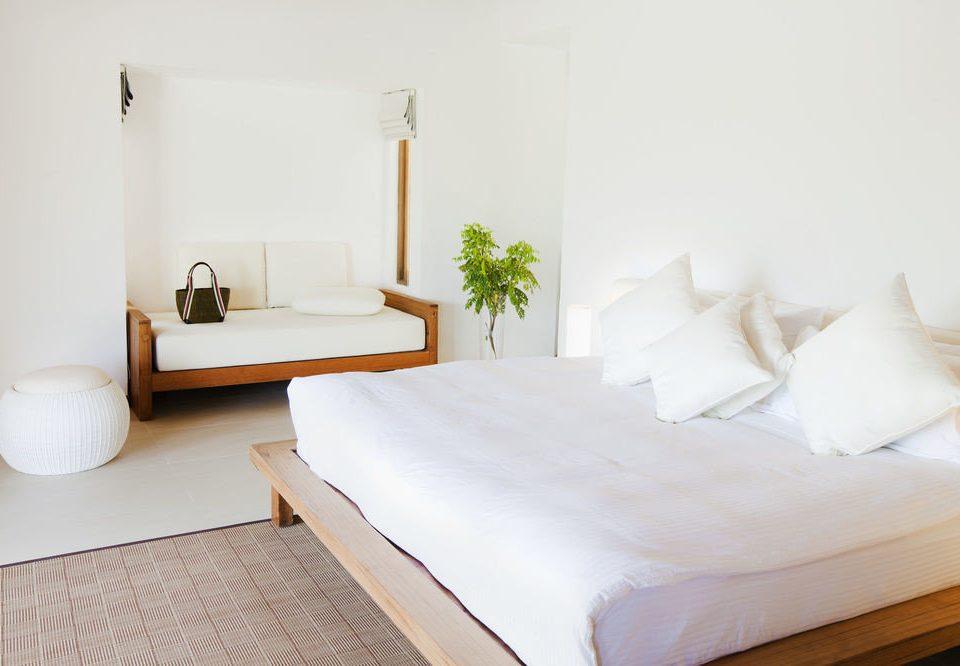 property Bedroom Suite bed frame cottage bed sheet