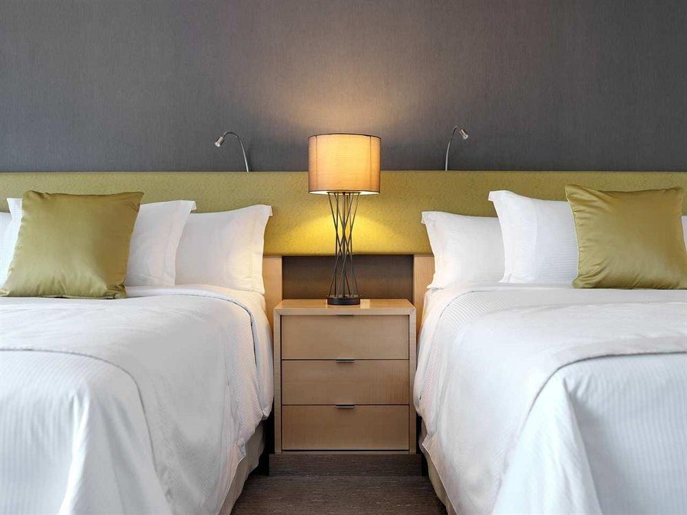 sofa Bedroom pillow property Suite bed sheet duvet cover cottage bed frame lamp night