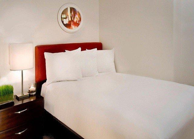 property Bedroom pillow Suite bed sheet bed frame cottage