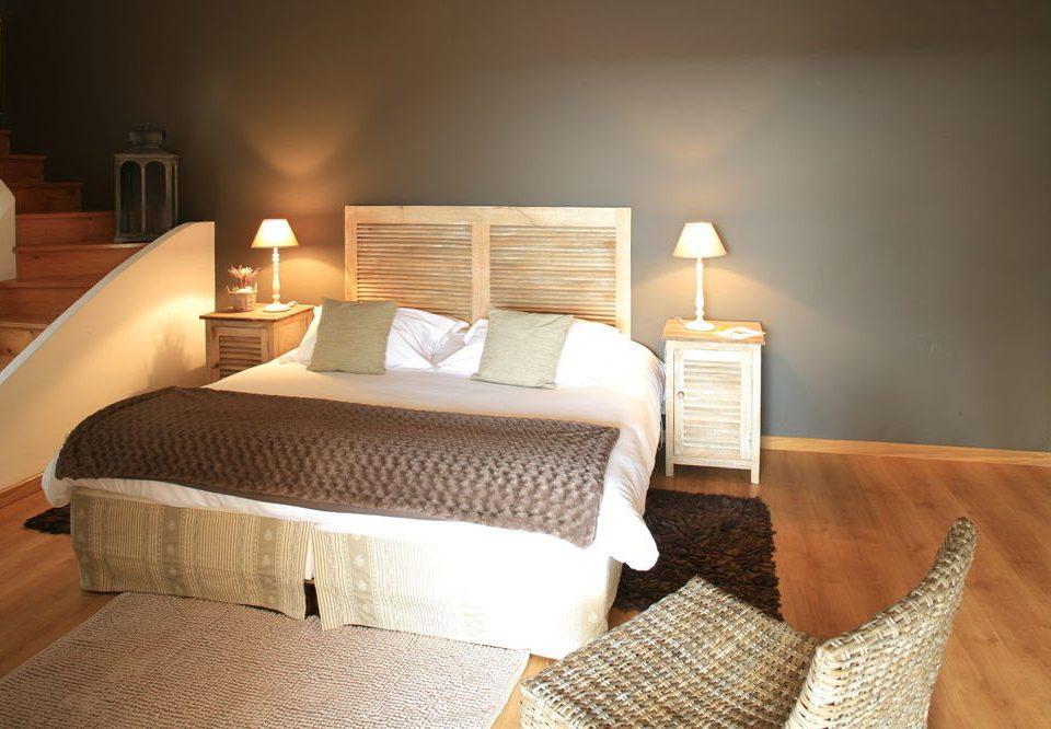 property Bedroom Suite hardwood cottage bed sheet bed frame