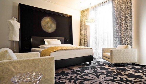 sofa bed frame Suite Bedroom living room home flooring mattress pillow interior designer bed sheet window treatment