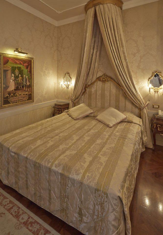 property Bedroom Suite bed sheet textile bed frame