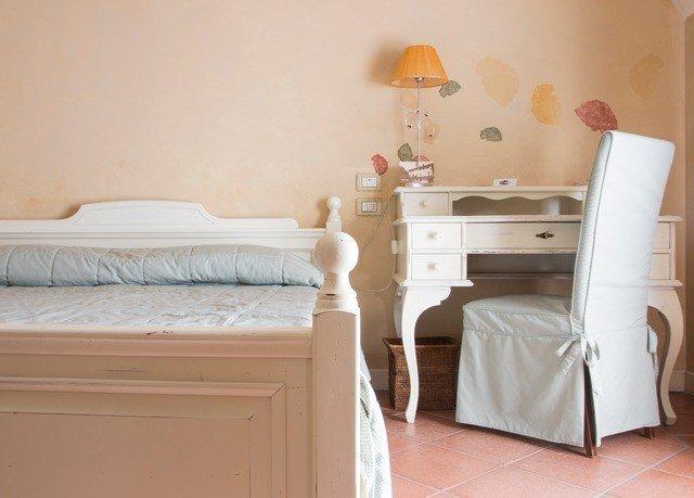 property Bedroom product cottage nursery bed sheet bed frame Suite