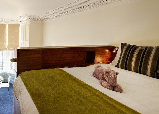 Bedroom property hardwood home bed frame Suite wood flooring cottage flooring pillow bed sheet laminate flooring living room
