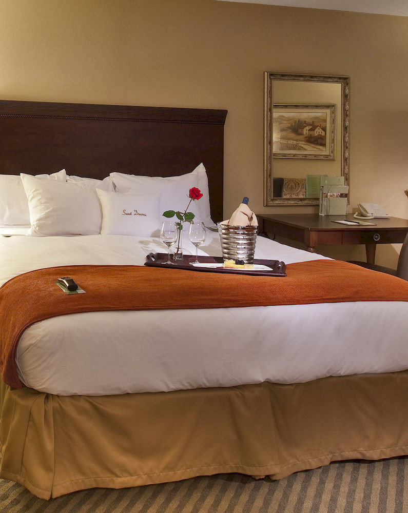 property pillow Bedroom Suite bed sheet home cottage living room bed frame