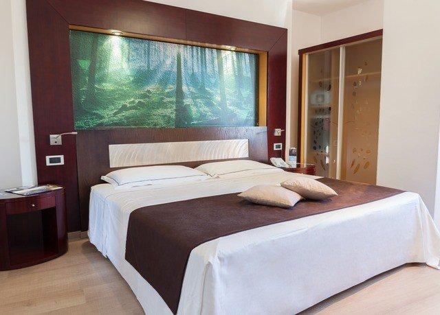 property Bedroom Suite bed frame bed sheet