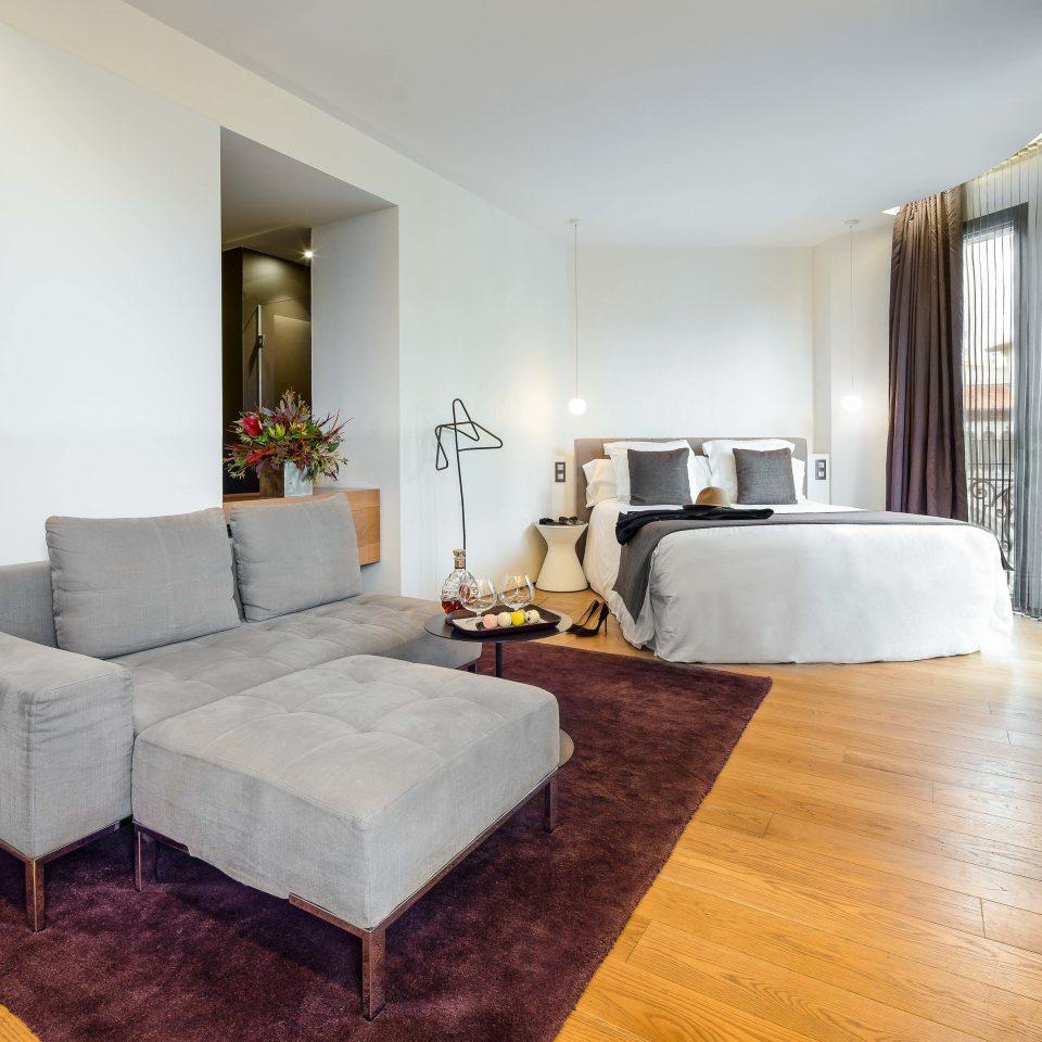 property Suite living room wood flooring bed frame Bedroom flooring hardwood home interior designer laminate flooring bed sheet