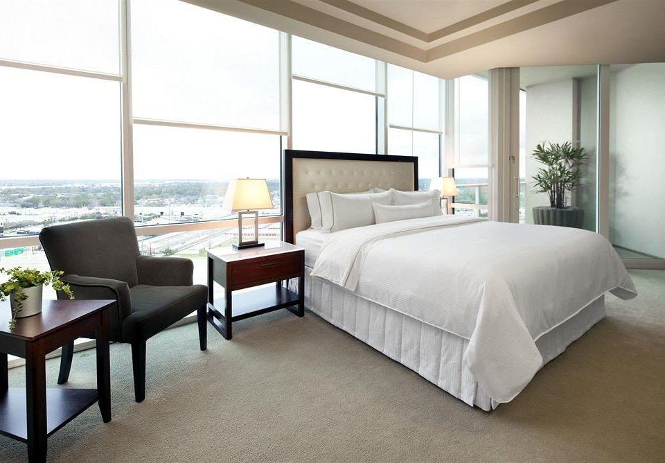 Bedroom property living room Suite bed frame home bed sheet