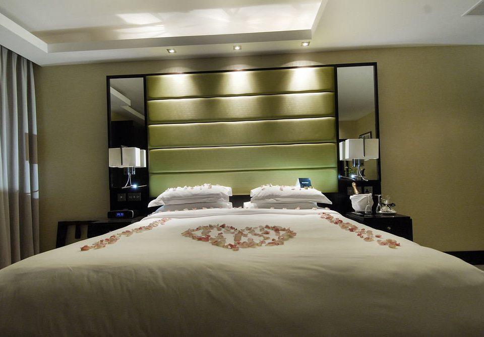 Bedroom Suite bed sheet bed frame