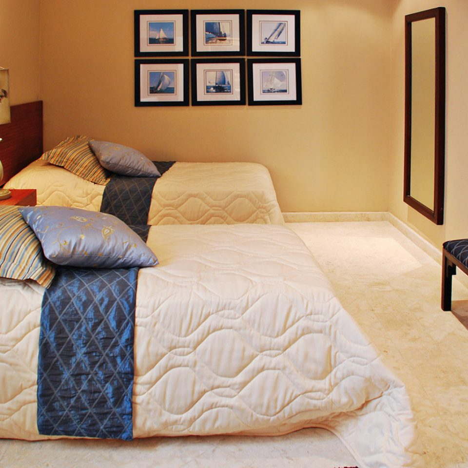 sofa Bedroom property Suite hardwood bed sheet cottage home bed frame