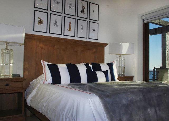 property Bedroom cottage home Suite bed sheet bed frame