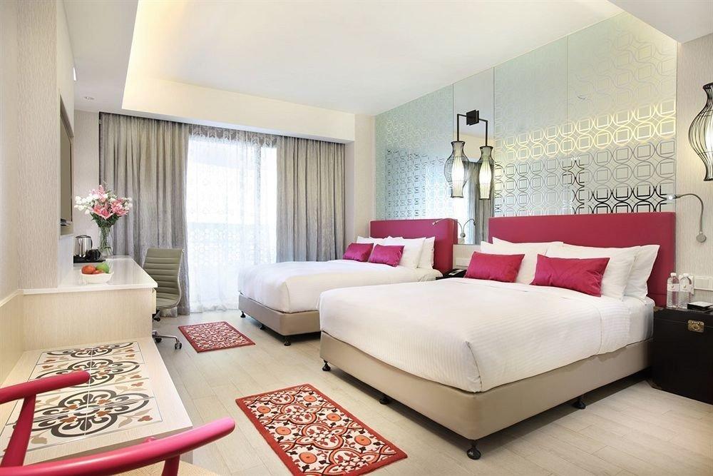 property Bedroom Suite living room bed sheet condominium bed frame