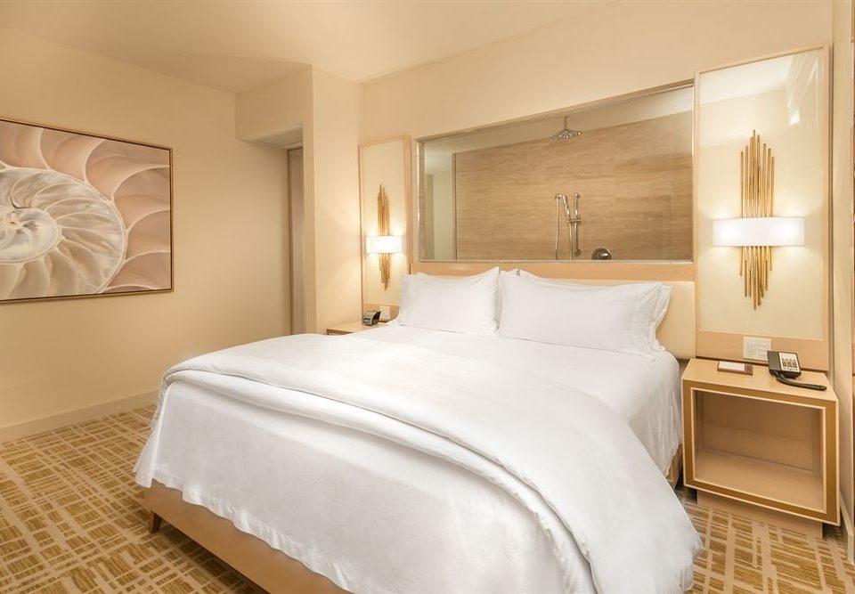 Bedroom property Suite white bed sheet bed frame cottage
