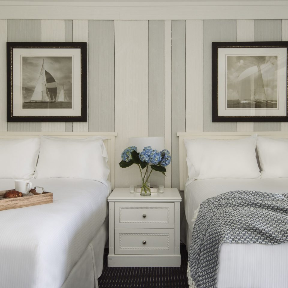 bed frame Bedroom white home Suite mattress bedding window treatment bed sheet interior designer