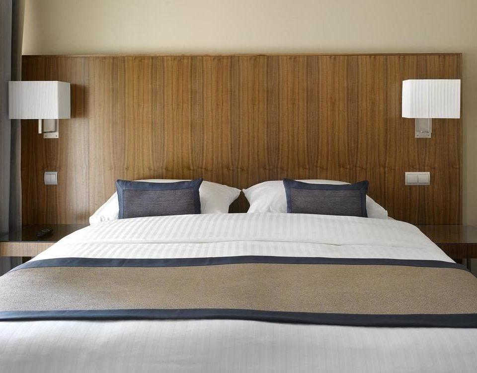 property Bedroom Suite bed frame cottage bed sheet pillow
