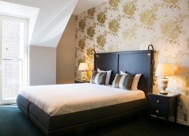 sofa Bedroom property living room bed frame Suite bed sheet