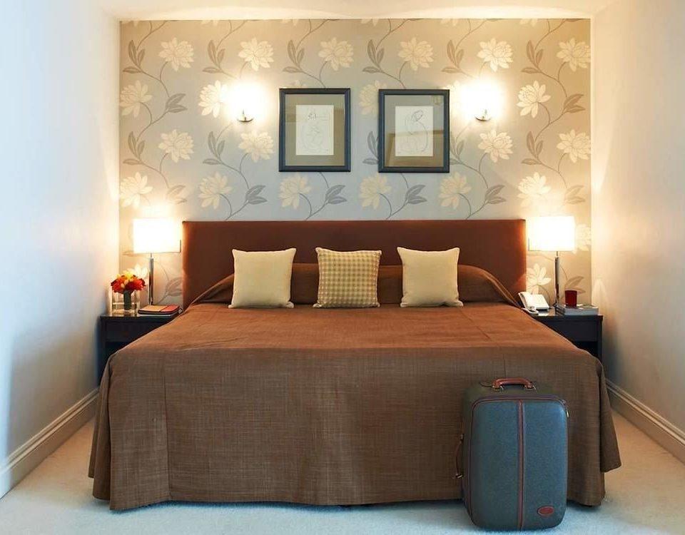 property Bedroom Suite living room bed frame bed sheet