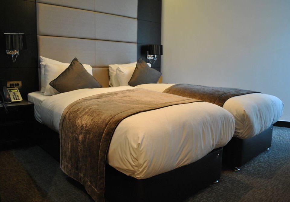 sofa Bedroom property Suite bed frame bed sheet cottage lamp