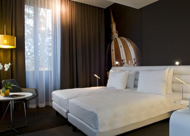 property Bedroom Suite bed sheet bed frame living room