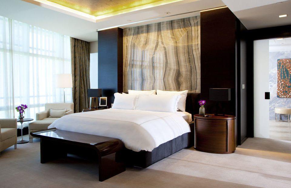 Bedroom property Suite hardwood home living room bed frame bed sheet flat