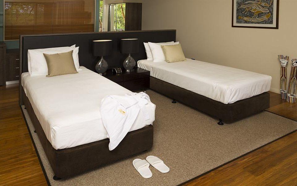 property Bedroom Suite bed frame hardwood bed sheet cottage living room