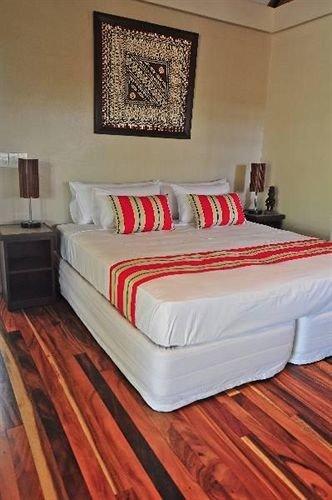property Bedroom bed sheet hardwood Suite bed frame cottage painting