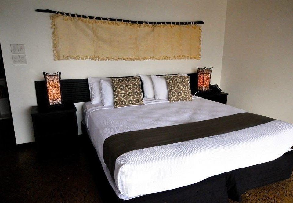 property Bedroom Suite cottage bed frame bed sheet