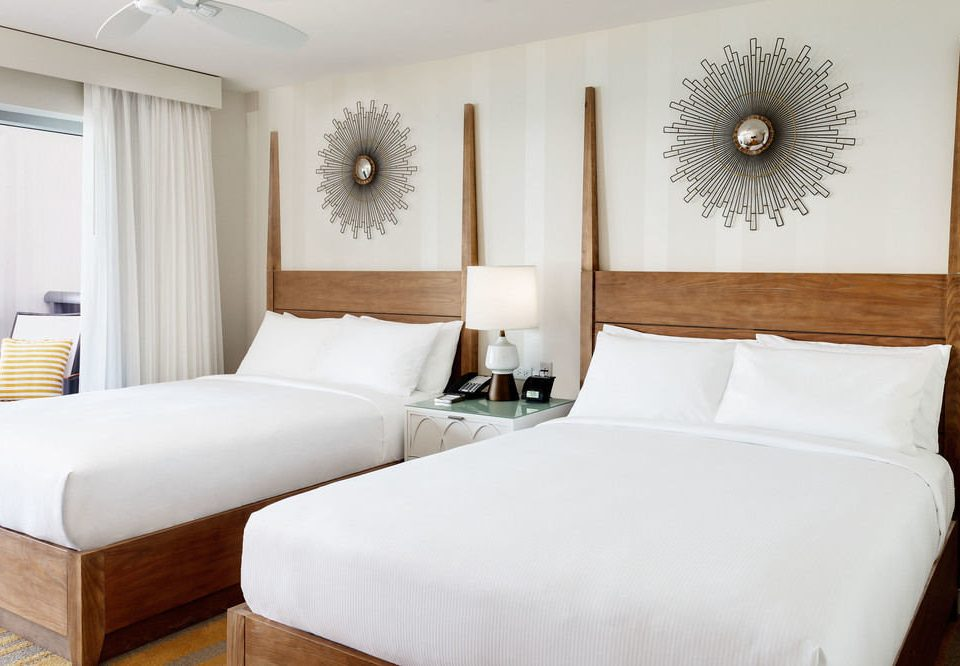 property Bedroom Suite white bed sheet cottage bed frame