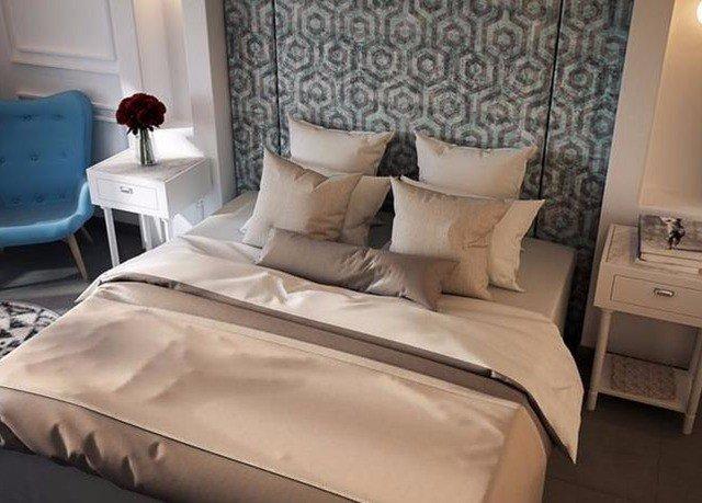 property Bedroom duvet cover bed sheet Suite textile bed frame cottage