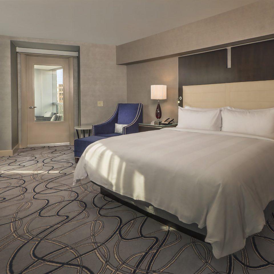 Bedroom Suite bed frame flooring wood flooring double bed sheet comfort