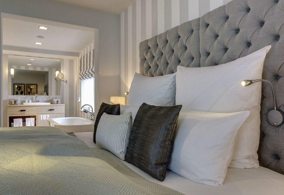 sofa property Bedroom living room Suite pillow home bed sheet bed frame